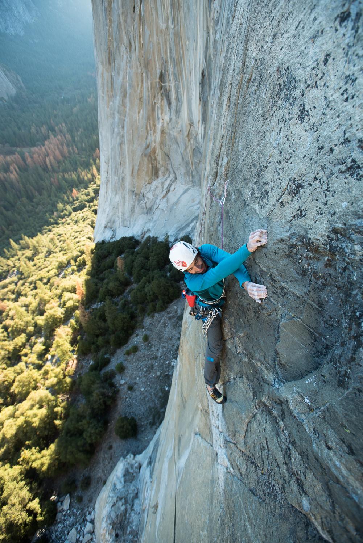 2015_10_JacopoBabsi_Yosemite-03453