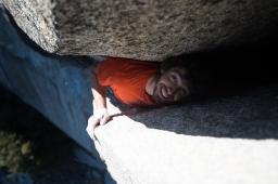 Yosemite - Copyright: François Lebeau
