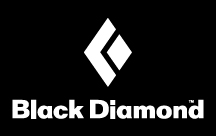 blackdiamond_standrd_neg