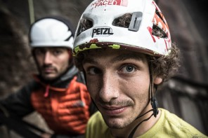 The North Face®/Damiano Levati