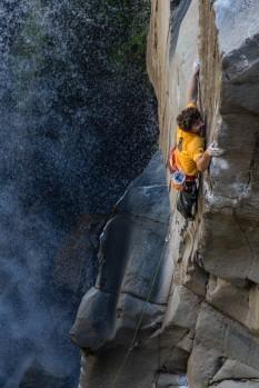The North Face®/Damiano Levati