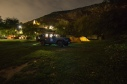 The Campground of Osp