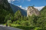 Zillertal; credits: Jensen Walker